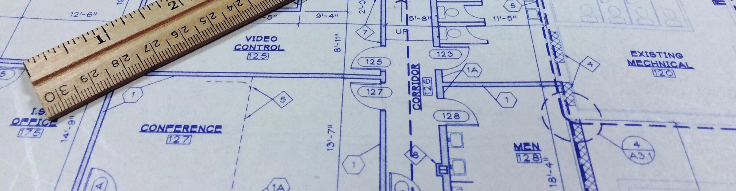 Ausgezeichnet 9200i Internationaler Lkw Schaltplan Ideen - Die ...