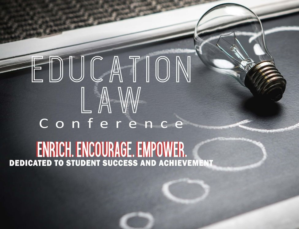 Image of 2018 Education Law Conference - Long Beach