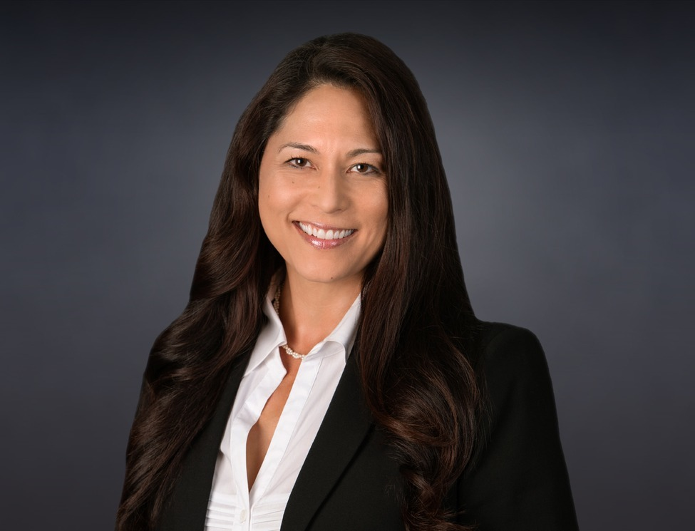 Image of AALRR's Sacramento Office Welcomes Laura Izon as its Newest Partner