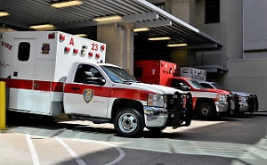 Voters Approve Proposition 11 Addressing Meal and Rest Periods for Emergency Ambulance Employees