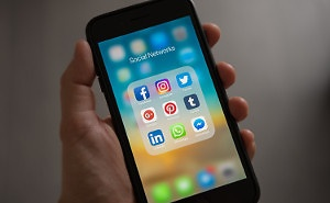 Does the Public Have a First Amendment Right to Post Comments on a Public Official's Twitter Feed?  First Amendment Challenges to Social Media Access in the 21st Century