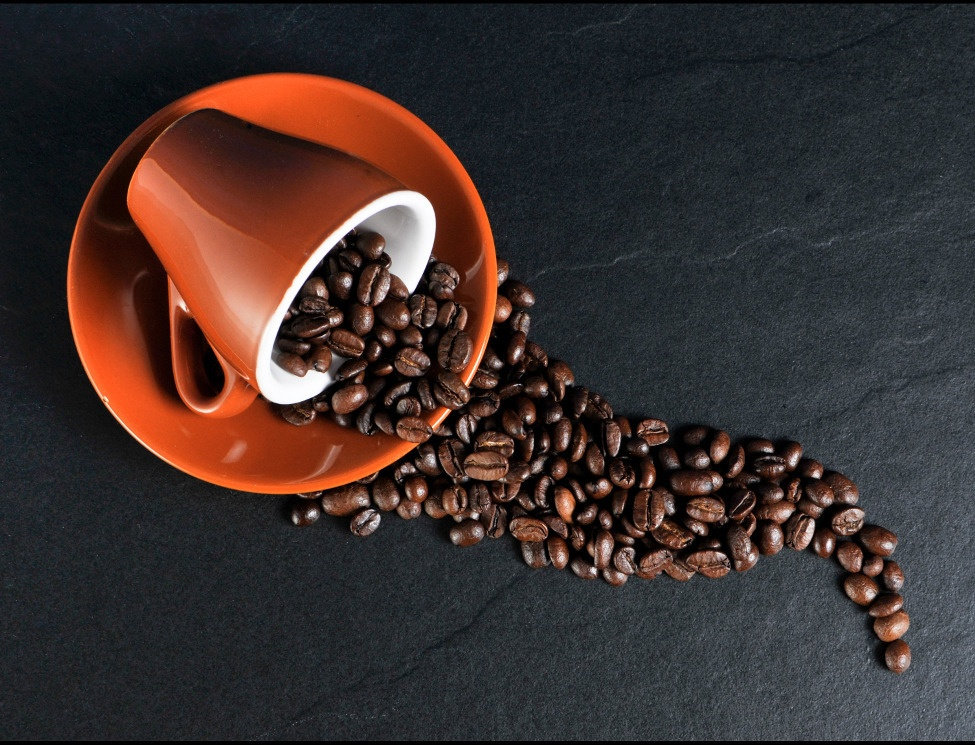 "Image of Monthly ""Coffee Club"" Webinar Series"