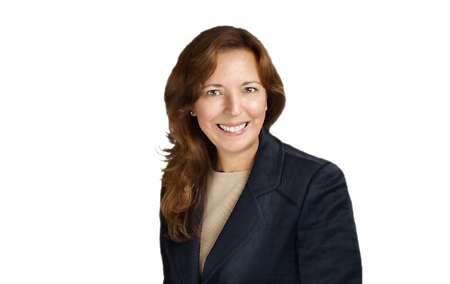 Image of Lisa R. Allred