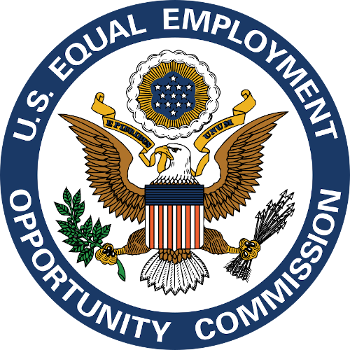 During COVID-19 Pandemic EEOC Has Paused Issuance of Right-To-Sue Notices
