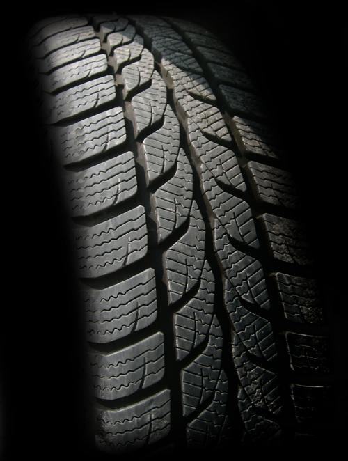 Parsing Piece Rate: California Appellate Court Validates Certified Tire's Compensation System