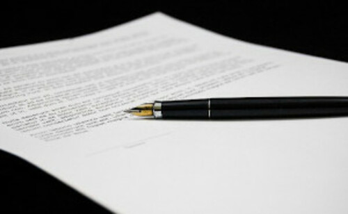 Employment Arbitration Agreements & PAGA — Choose Your Words Carefully