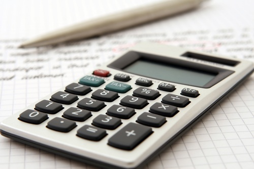 IRS Posts 2018 W-4 and Encourages Taxpayers to Use New Withholding Calculator
