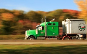 Ninth Circuit Upholds Victory for Trucking Industry: California Meal and Rest Break Rules Preempted by Federal Law as to Commercial Drivers