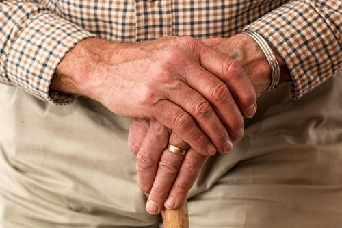 Financial Elder Abuse And Business Transactions