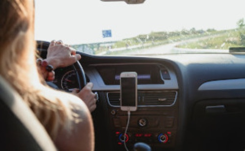Leading Ride Share Servicers Sued by the State of California for Continued Misclassification of Drivers as Independent Contractors