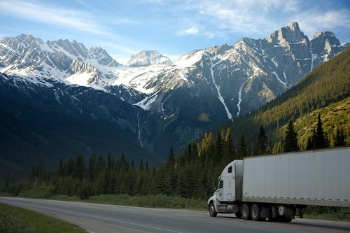 Federal Court Rejects Trucking Association's Challenge to AB 5